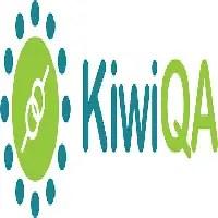 KiwiQA Hiring 2020