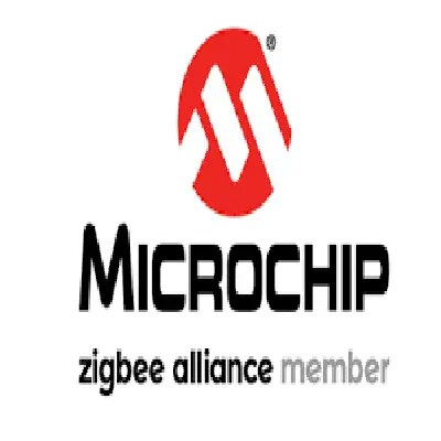 Microchip Technology Off campus