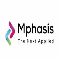 Mphasis off campus drive 2020