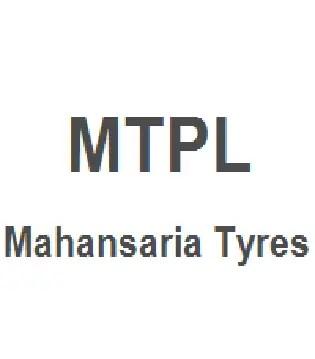 MTPL Off Campus Recruitment