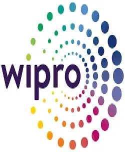 Wipro Recruitment 2021