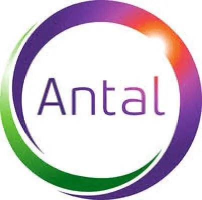 Antal International Recruitment Drive 2020
