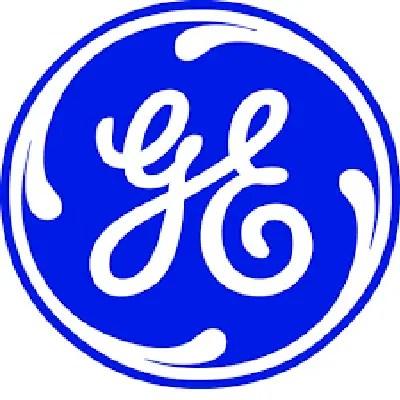 GE POWER Recruitment Drive 2020