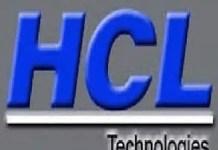 HCL Walk In Drive 2021: