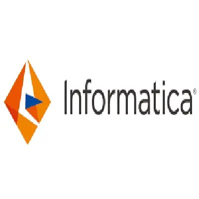 Informatica Off Campus 2020