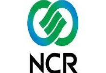 NCR Corporation Off Campus Drive 2021