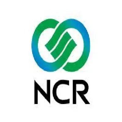 NCR Corporation Recruitment 2020