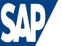 SAP Off Campus Hiring 2021: