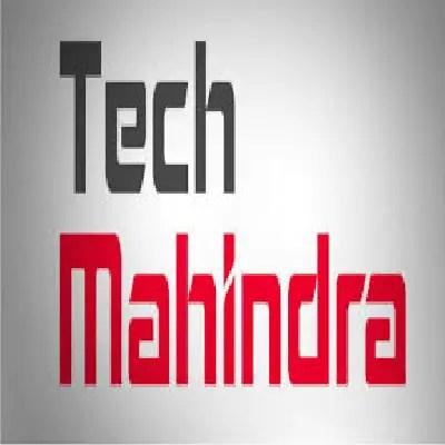 Tech Mahindra Off Campus