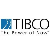 TIBCO Recruitment 2020