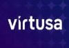 Virtusa Corporation Off Campus