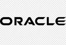 Oracle Off Campus Drive