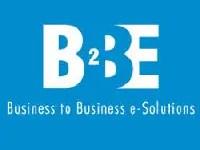 B2BE Freshers Recruitment