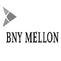 BNY Mellon Recruitment 2020