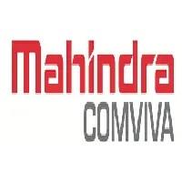 Mahindra Comviva Off Campus
