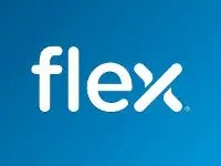 Flextronics Recruitment Drive 2021