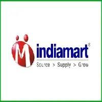 IndiaMart Hiring Freshers 2020