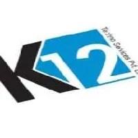 K12 Techno Services Off Campus