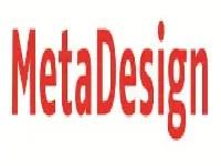 Metadesign Off Campus