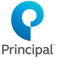 Principal Global Services Off Campus