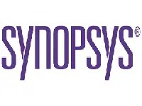 Synopsys Off Campus Recruitment 2021