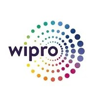 Wipro Off Campus Drive 2020