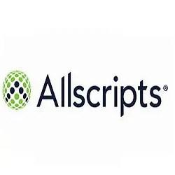 Allscripts-off-campus-drive