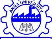 \Anna University Recruitment 2021