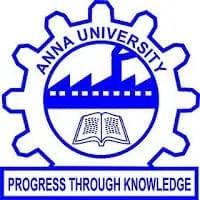 \Anna University Recruitment 2021