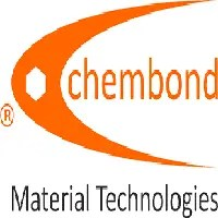 Chembond India Off Campus