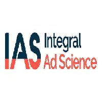 Integral Ad Science Off Campus