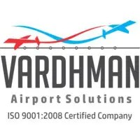 Vardhaman Airport Solutions Recruitment