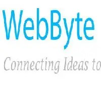 Webbyte Technologies Off Campus