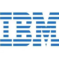 IBM Off Campus Recruitment 2021