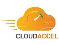 CloudAccel Off Campus Hiring 2021