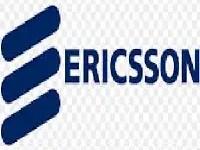 Ericsson Entry Level Recruitment 2021