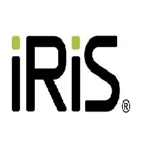 IRIS Software Recruitment 2020