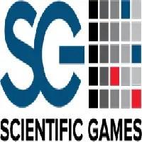 Scientific Games hiring Associate: