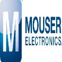 Mouser Electronics Off Campus Hiring 2021