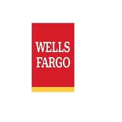 Wells Fargo Off Campus