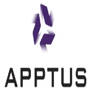 Apttus Off Campus Recruitment