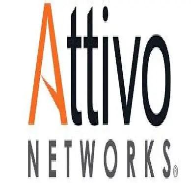Attivo Networks Recruitment 2021