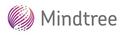 Mindtree Recruitment 2021