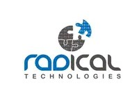 Radical Technologies Off Campus Drive 2021