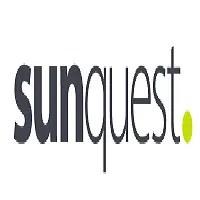 Sunquest Off Campus Recruitment