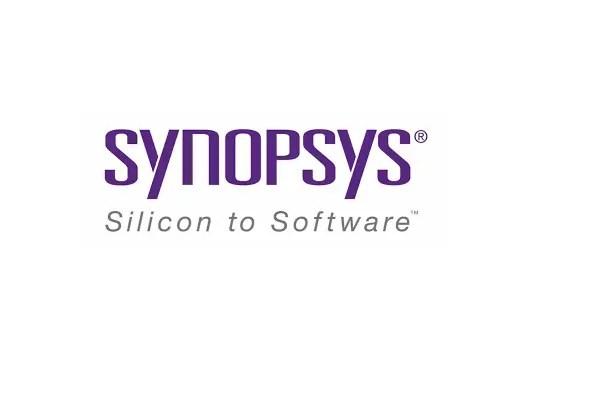 Synopsys Internship Drive 2021