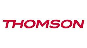 Thomson Reuters Recruitment 2021