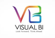 Visualbi Off Campus 2021
