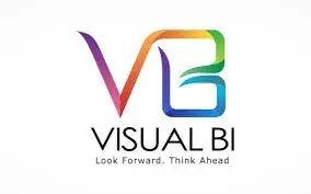 Visualbi Off Campus 2021