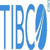 Associate Engineer For TIBCO
